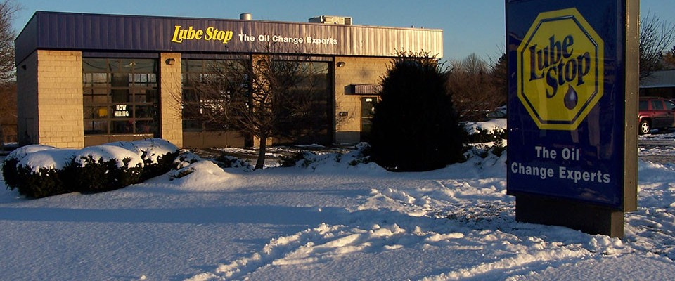 lube_stop_snow